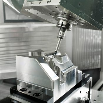 Machining_5-axis