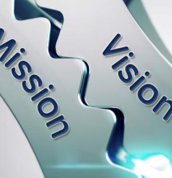 mission-vision_0